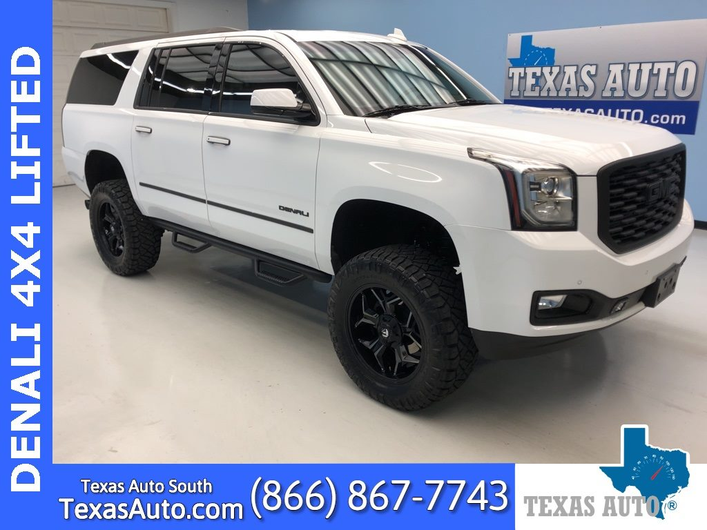 Used Gmc Vehicles For Sale In Webster Tx Texas Auto