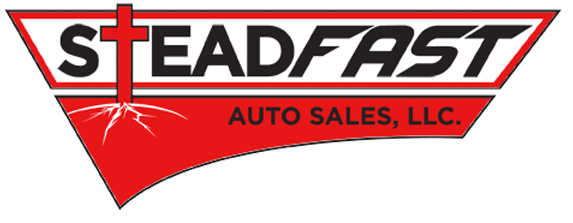 Steadfast Auto Sales