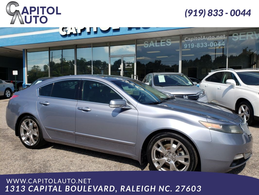 Capitol Auto Sales >> Cars For Sale Raleigh Nc Used Pickup Trucks 27603