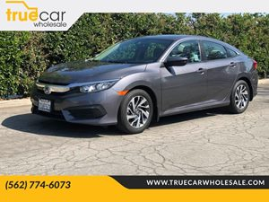 Truecar Used Cars >> True Car Wholesale Used Cars In Riverside