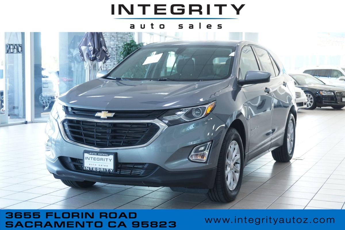 Cars for Sale Sacramento CA   Used Trucks - Integrity Auto Sales