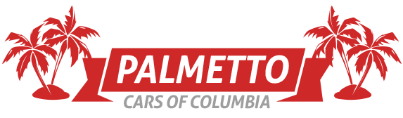 Palmetto Cars of Columbia