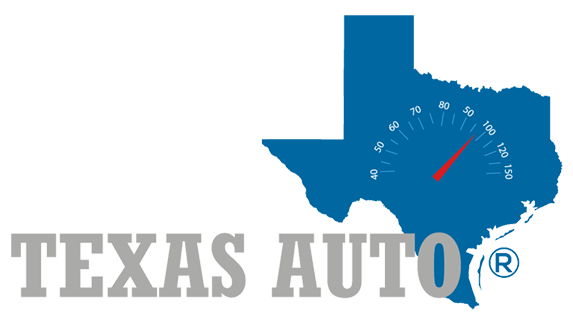 Texas Auto North