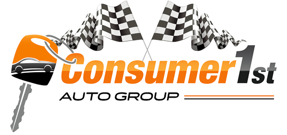 Consumer 1st Auto Group