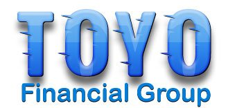 TOYO Financial Group