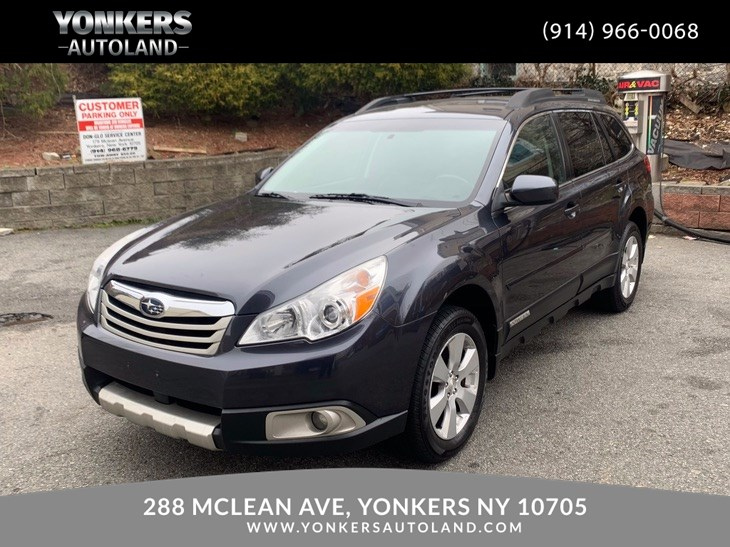 sold 2012 subaru outback 2 5i limited in yonkers 2012 subaru outback 2 5i limited in yonkers