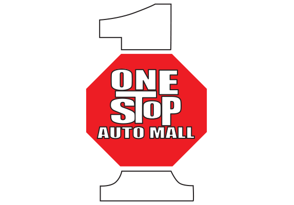 One Stop Auto Mall