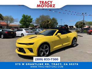 Tracy Motorz - Used Cars in Tracy