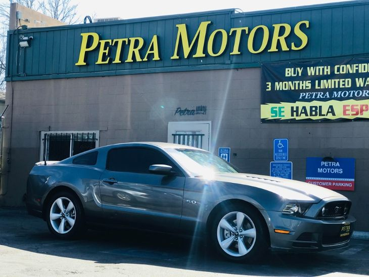 2014 Ford Mustang SOLD / another WINNER CITRUS HEIGHTS,CA