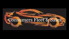 Consumers Fleet And Sales