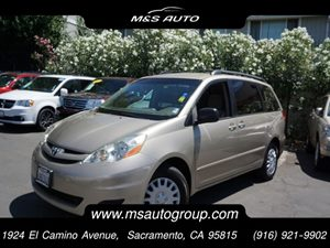 M&S Auto - Used Cars in Sacramento