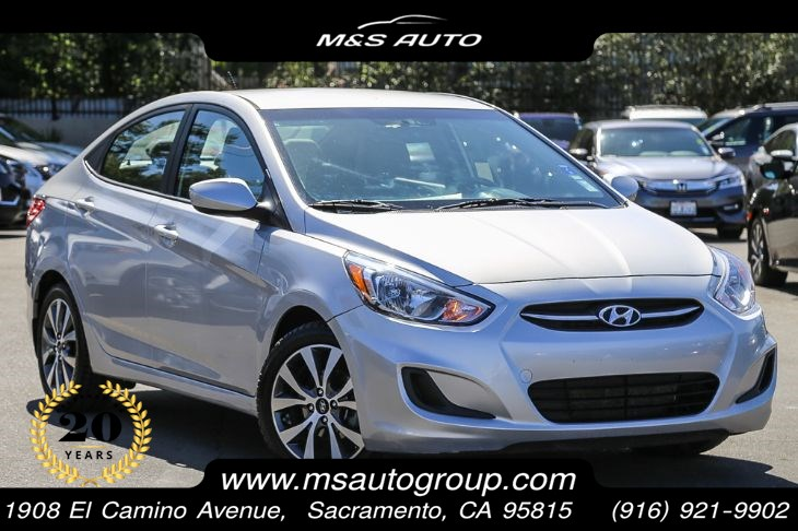 used hyundai for sale in sacramento m s auto used hyundai for sale in sacramento m