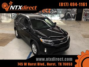 Ntx Direct Used Cars In Hurst