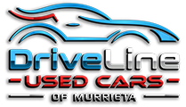 Driveline Used Cars of Murrieta