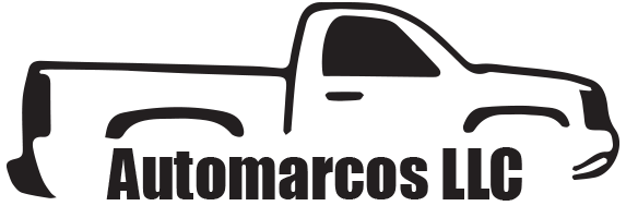 Automarcos