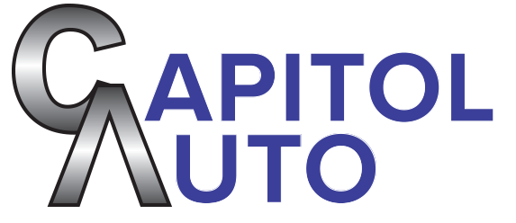 Capitol Auto of Zebulon