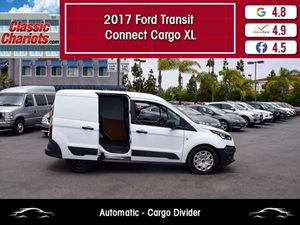Used 2015 Ford Transit Connect XLT Cargo Van in Oceanside