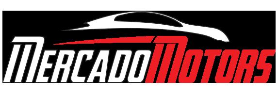 Mercado Motors - Used Cars in Pueblo