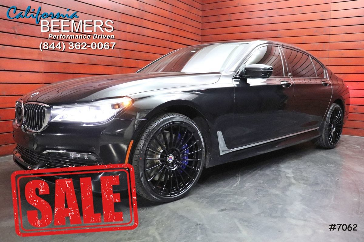 Used Bmw For Sale Costa Mesa Ca California Beemers