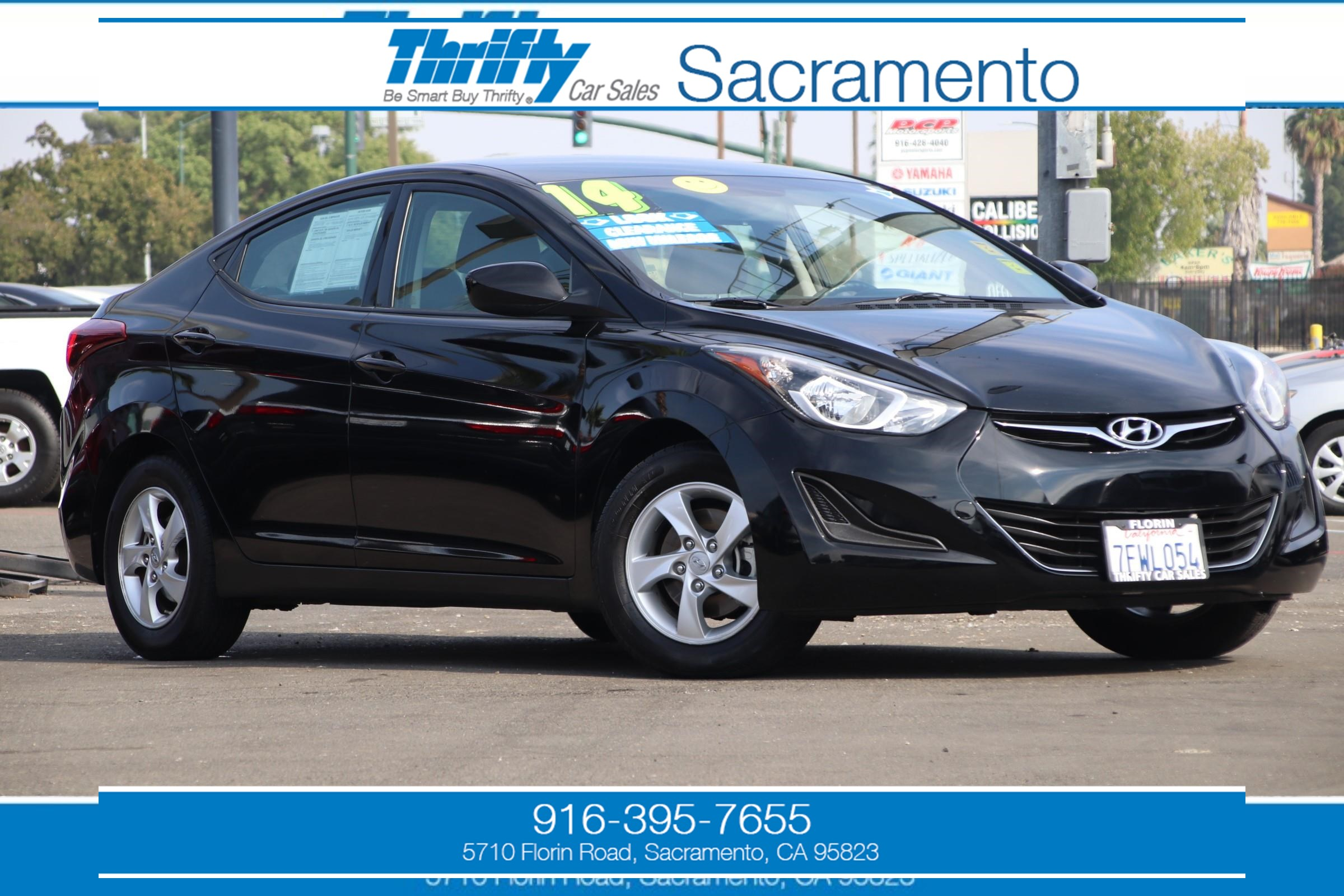 cars for sale sacramento ca used pickup trucks thrifty car sales cars for sale sacramento ca used