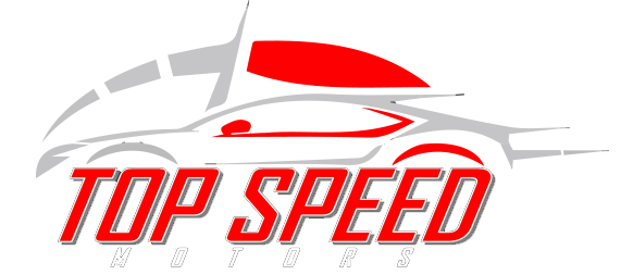 Top Speed Motors