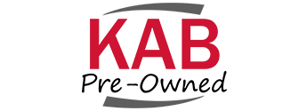 KAB Pre-Owned