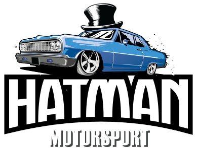 Hatman Motorsport