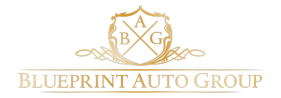 Blueprint Auto Group