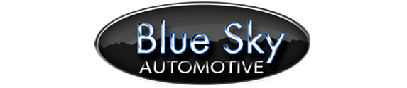 Blue Sky Automotive