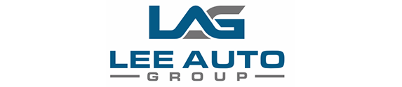 Lee Auto Group