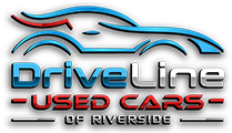 Driveline Used Cars of Riverside