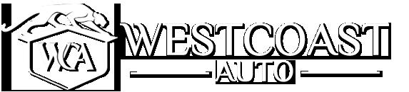 West Coast Auto Sales >> West Coast Auto Sales Luxury Used Cars In Montclair