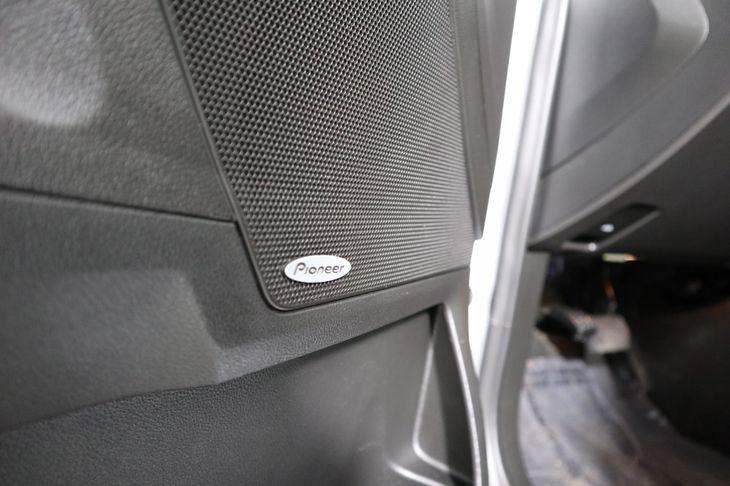 2017 GMC Terrain - Fair Car Ownership