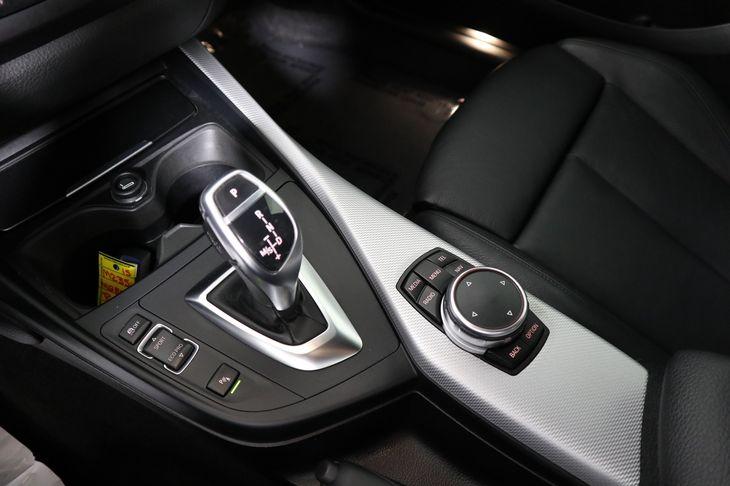 2015 BMW 2 Series - Fair Car Ownership