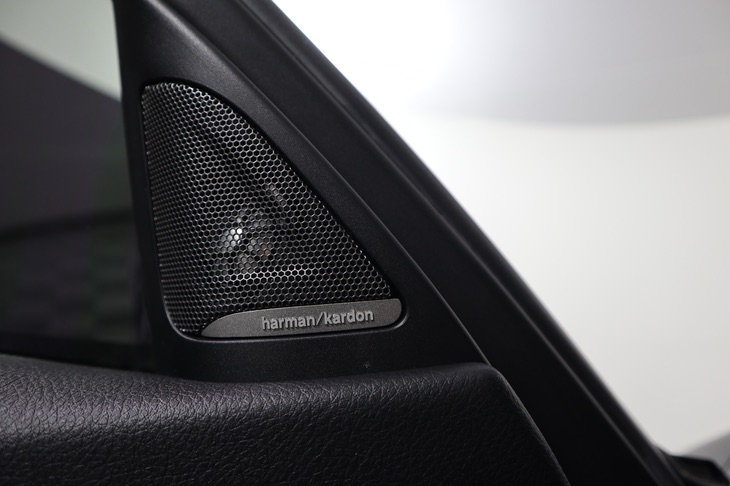 2016 BMW 3 Series 340i M-SPORT PKG - Westcoast Auto Sales