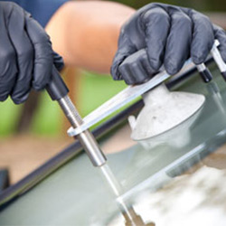 Windshield Services
